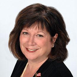 Cheryl Ayotte
