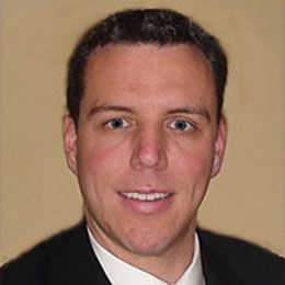 Jason Gallagher
