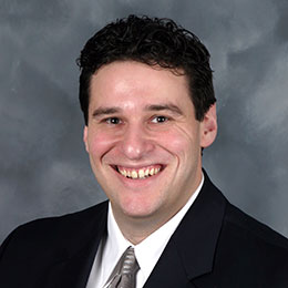 Scott W. Gad, Supervising Broker and Owner of The Frugal Broker Realty, LLC